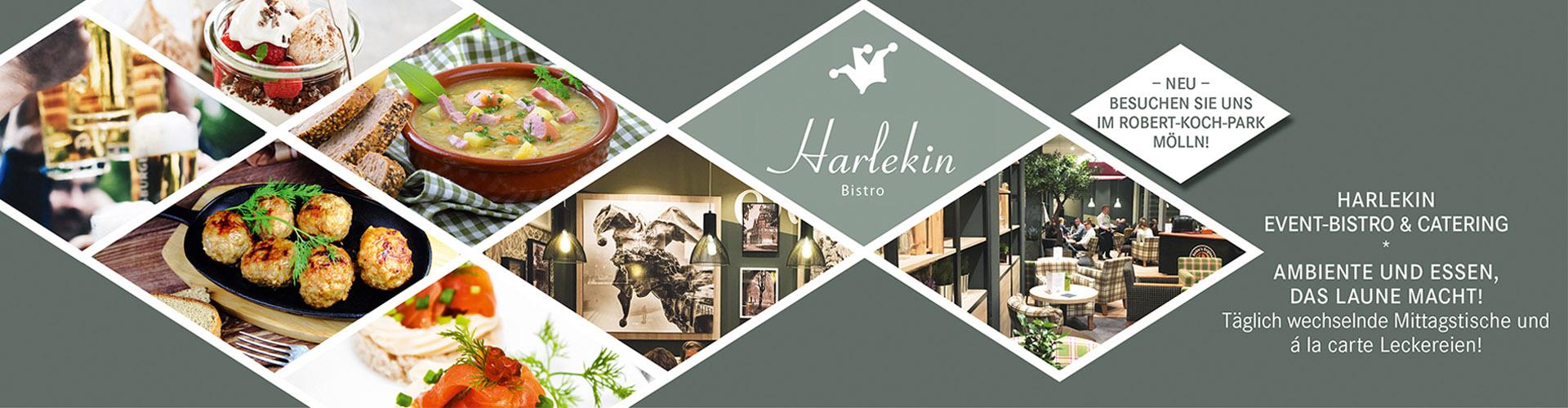 Harlekin_Header