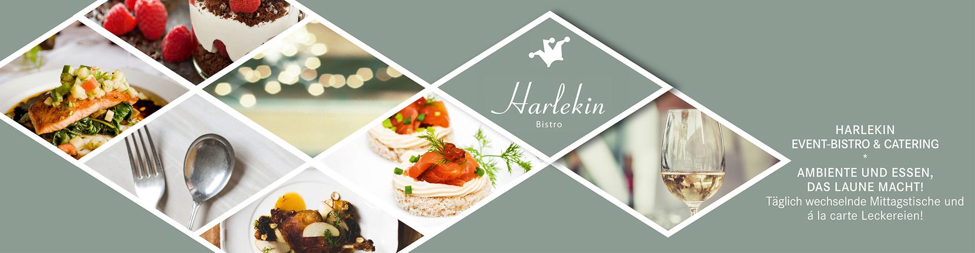 Harlekin_Header_Bankett